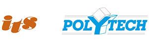its-polytech