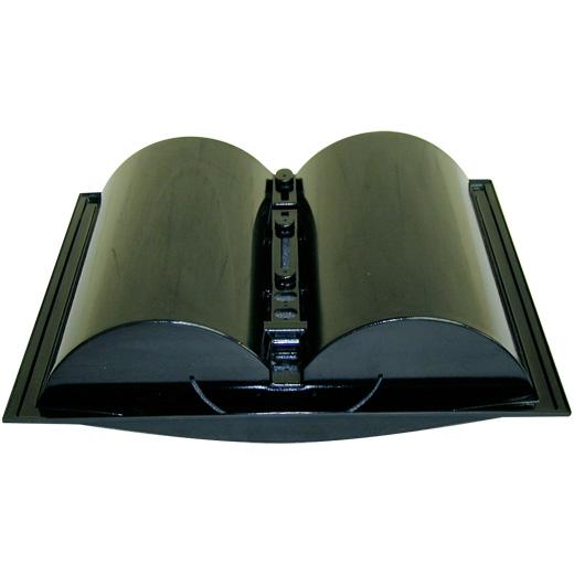 GMI-pieces-capot-carrosserie-habillage-01