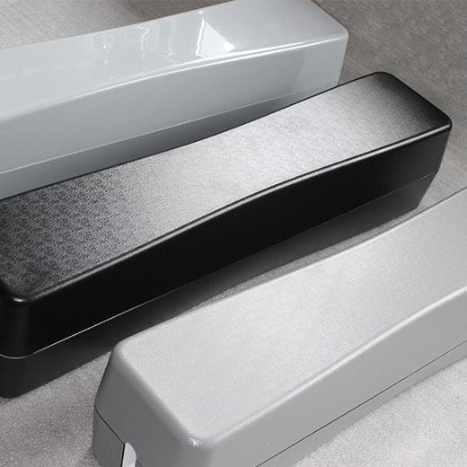 GMI-pieces-capot-carrosserie-habillage-09