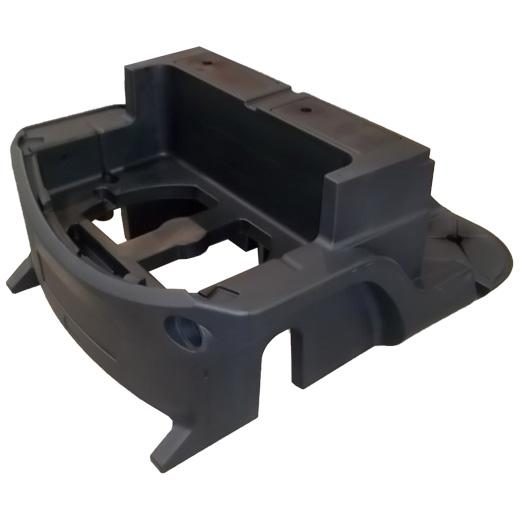 GMI-pieces-capot-carrosserie-habillage-10
