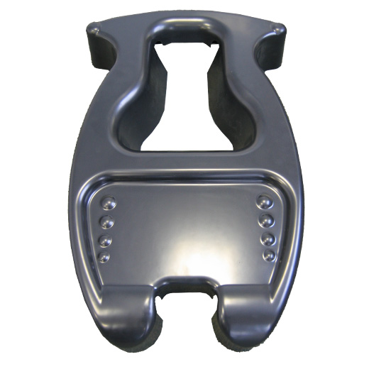 GMI-pieces-capot-carrosserie-habillage-11