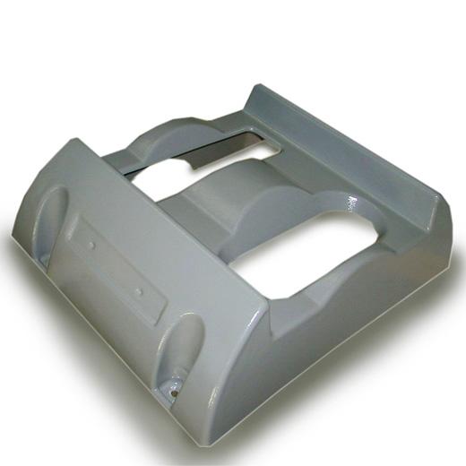 GMI-pieces-capot-carrosserie-habillage-13
