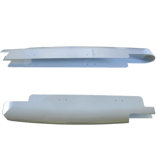 GMI-pieces-capot-carrosserie-habillage-17