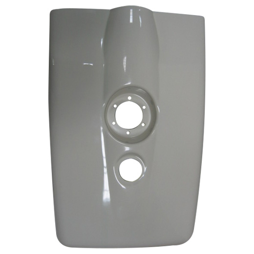 GMI-pieces-capot-carrosserie-habillage-19