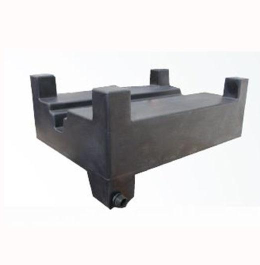 Fabricant de réservoir spécifique