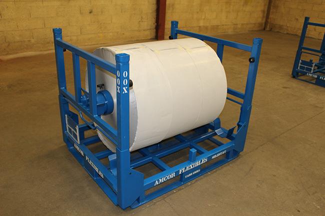 avantage emballage réutilisable