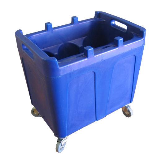 bac air liquide