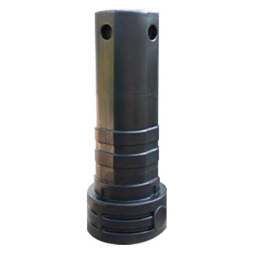 conception fabrication avaloir BTP