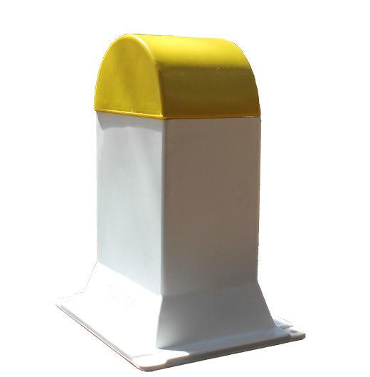 fabricant de borne signalisation