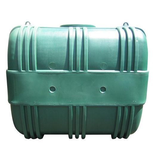 fabricant cuve à eaux